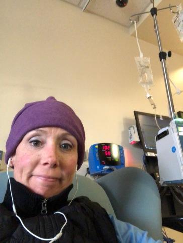 Chemo 1